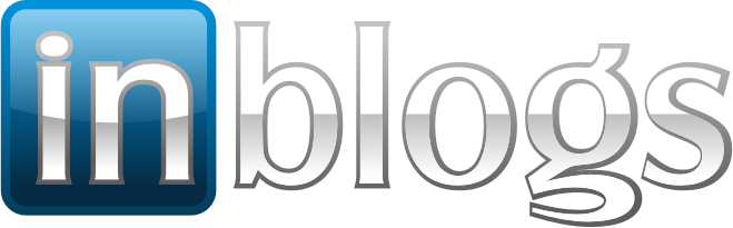 inBlogs