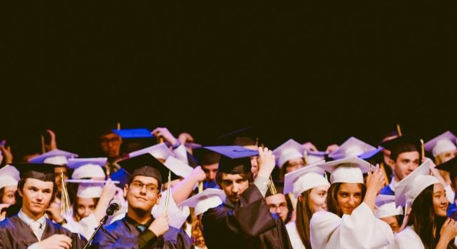 Ingressar na universidade através do Enem